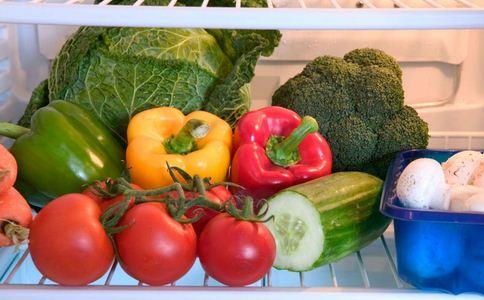 夏季保健养生的小技巧 夏季如何保健养生 夏季保健养生吃什么食物好