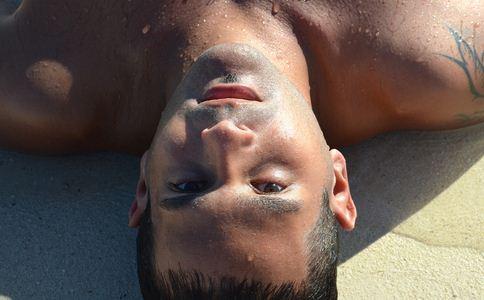 夏季防晒误区有哪些 男人夏季如何防晒 夏季防晒方法
