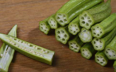 秋葵的营养价值高吗 秋葵怎么做好吃 秋葵的做法大全
