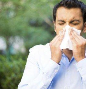 夏季流感高发 七种预防流感的食物