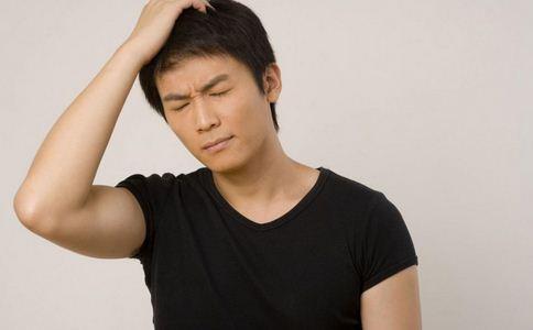 什么是忧郁症 忧郁症的症状 忧郁症的早期症状