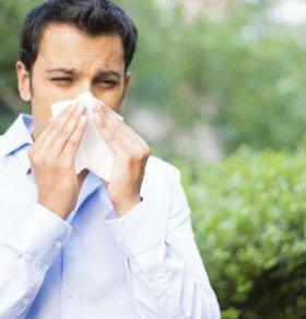 浙江发现甲型h3流感病例 六招预防流感