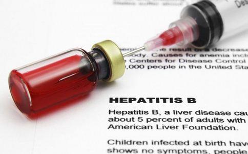 HPV疫苗或纳入医保 如何预防宫颈癌 宫颈癌的预防方法