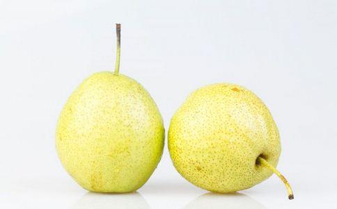 口腔溃疡怎么好得快 口腔溃吃什么水果 口腔溃疡的治疗方法