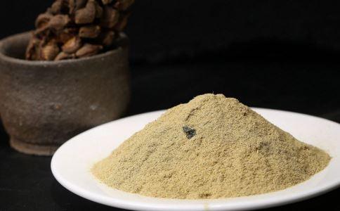 铁皮石斛能养胃吗 铁皮石斛怎么吃 胃不好可以吃铁皮石斛吗