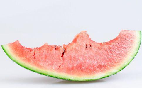 肝硬化饮食原则 肝硬化吃什么食物好 肝硬化吃什么好