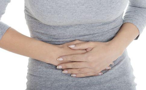 胃炎如何护理 胃炎的护理方法 胃炎的病因