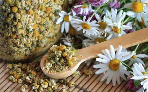 美容养颜花茶配方 美容养颜花茶有哪些 排毒养颜的花茶有哪些