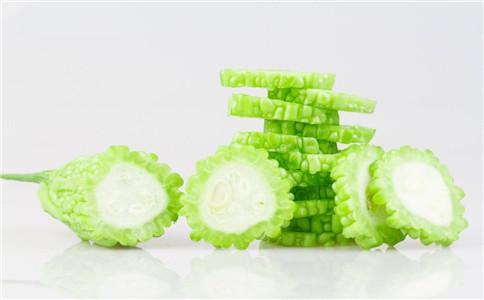 糖尿病吃什么蔬菜好 治疗糖尿病食谱 糖尿病吃什么好