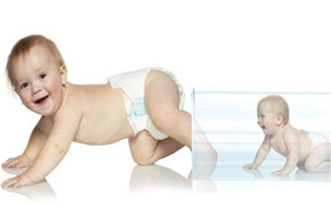 做试管婴儿要多久 做试管婴儿全过程 做试管婴儿成功率有多大