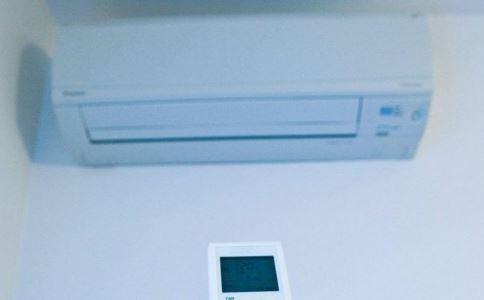 女人常吹空调会宫寒吗 导致宫寒的原因是什么 日常生活如何预防宫寒