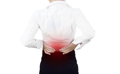 肾炎治疗方法有哪些 肾炎常用的食疗法有哪些 如何预防肾炎