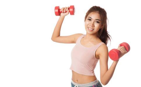 过度减肥好吗 过度减肥有什么危害 减肥有什么方法