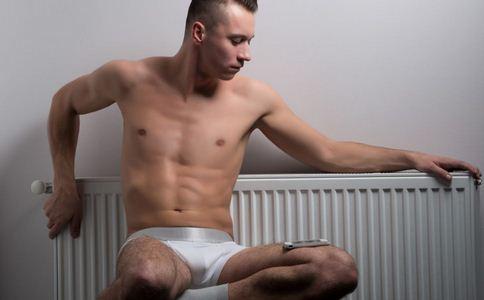 男人阳痿的原因是什么 男人为什么早泄 补肾吃什么食谱好