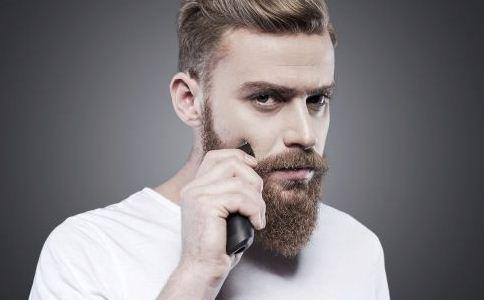 男人哪些时间不要刮胡子 男人怎么刮胡子好 男人刮胡子的方法