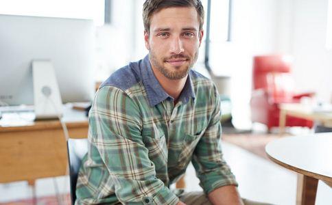 男人患前列腺炎的危害 患前列腺炎引起什么危害 如何预防前列腺炎