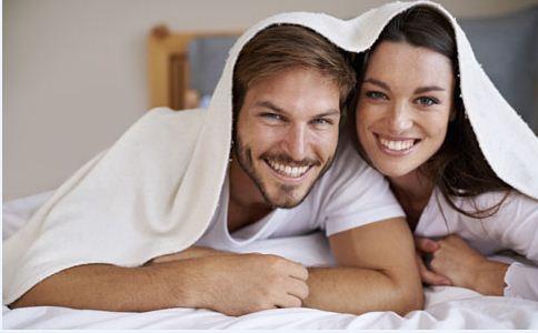 备孕时间表 备孕时间表和项目 备孕成功经验