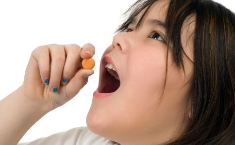 导致肾结石的原因是什么 预防肾结石的方法有哪些 哪些方法可以预防肾结石