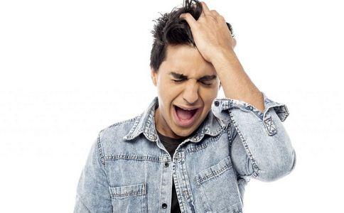 德国焦虑清单 如何缓解焦虑 缓解焦虑的方法
