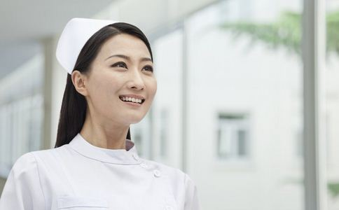 北京医院开设肠道门诊 如何预防肠道疾病 预防肠道疾病的方法