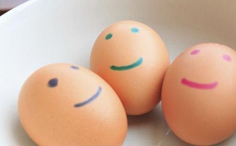 荷兰调查毒鸡蛋 毒鸡蛋事件 鸡蛋的功效