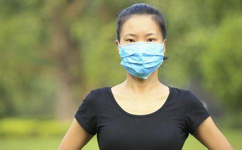 香港流感疫情 香港流感死亡人流 如何预防流感