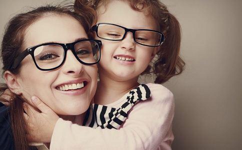 儿童如何预防近视 儿童预防近视的方法 儿童怎么预防近视