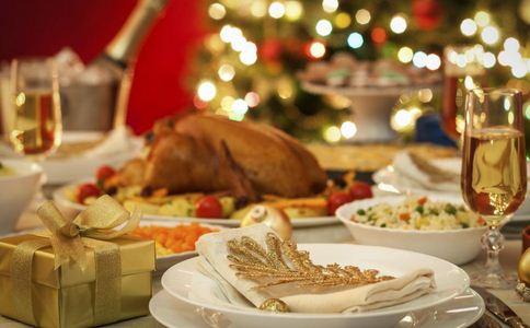 周极品冒菜吃出老鼠 冒菜吃出老鼠 外出就餐注意事项