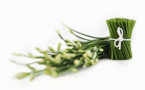 韭菜籽能壮阳吗 韭菜籽怎么吃 韭菜籽的功效