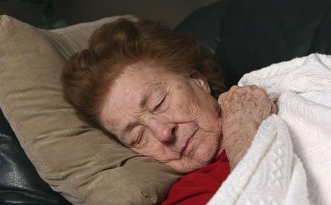 老年斑是什么 如何祛除老年斑 祛除老年斑最快的方法