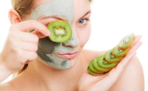 如何祛除脸上色斑 祛斑的方法 祛斑的水果有哪些