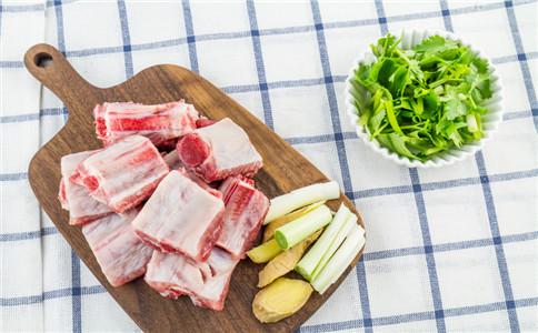 什么食物养胃健脾 脾胃不好的原因 什么汤健脾养胃