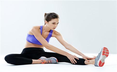 夏季如何瑜伽瘦身 夏季练瑜伽的好处 夏季练瑜伽注意事项