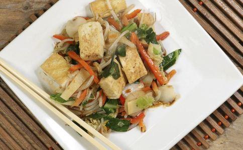 豆腐有哪些营养价值呢 吃豆腐对身体好吗 男人可以吃豆腐吗