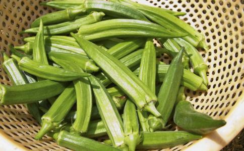 立秋后还要热多久 立秋吃什么养生 最适合立秋的饮食