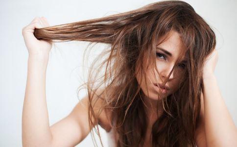 如何黑发 黑发有什么方法 黑发吃什么好