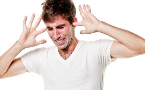 耳朵经常疼痛怎么回事 耳朵疼痛要怎么护理 耳朵疼痛的护理方法有哪些