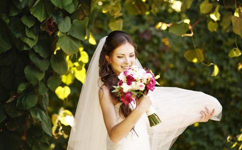 哪些人易患婚前忧郁症 婚前忧郁症怎么办 婚前忧郁症的治疗