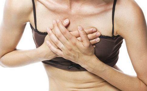 不吃主食乳房子宫失调 错误的减肥方法 哪些减肥方法不科学