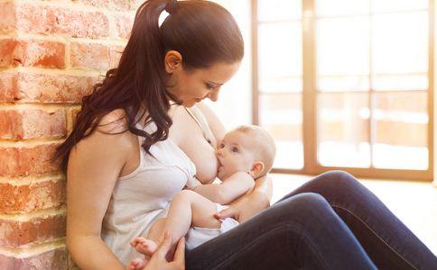 母乳喂养公益活动 母乳喂养的好处有哪些 母乳喂养有什么好处