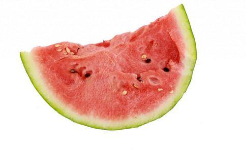 西瓜放400天还没烂 西瓜如何保存 西瓜的保存方法