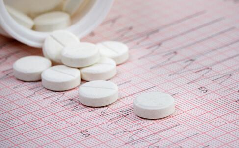 药品准入国家谈判 药品价格谈判 36种谈判药品纳入医保