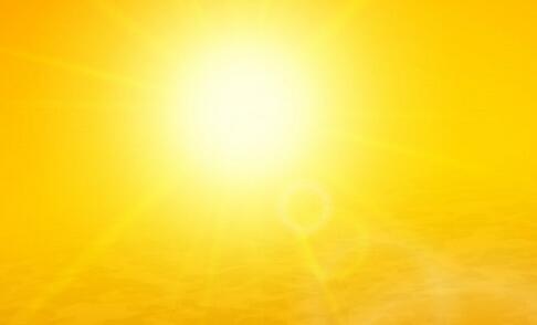 乘客登机中暑晕倒 如何预防火中暑 中暑的预防方法