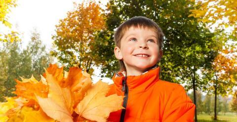 立秋的习俗有哪些 立秋如何养生 立秋的养生方法