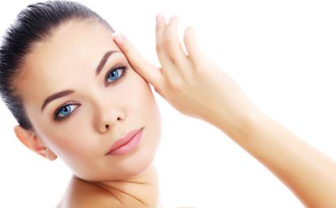 快速瘦脸的方法 怎么瘦脸比较快 快速减肥方法