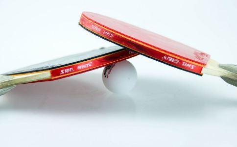 打乒乓球能预防近视吗 预防近视的方法 哪些运动能预防近视