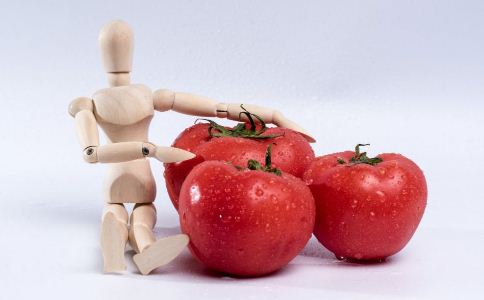 哪些食物最伤胃 什么食物会伤胃 伤胃的食物有哪些