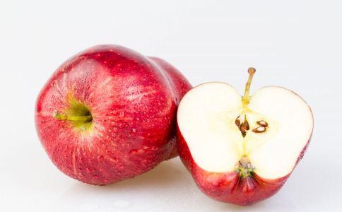立秋吃什么好 立秋吃什么食物 立秋吃什么水果