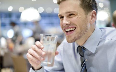 肾病怎么办 肾病喝白开水好吗 肾病该如何调理