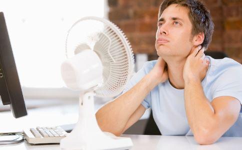伤阳气的行为有哪些 哪种行为会伤阳气 吹空调伤阳气吗